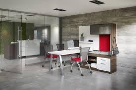 office studio design. Page 16 --- ZEN / Closed Office - Studio Distrikt Design