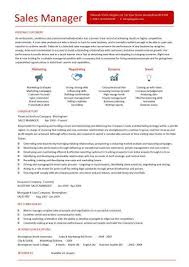 enchanting sample resume for fmcg sales officer 76 on cover letter for  resume with sample resume