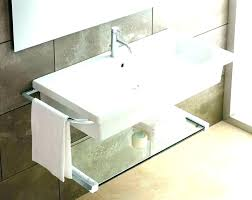 bathroom sink cabinets for small bathrooms drain assembly home depot bath faucets sinks improvement outstanding wall
