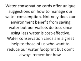 of water conservation essay importance of nature conservation essay importance of water conservation essay