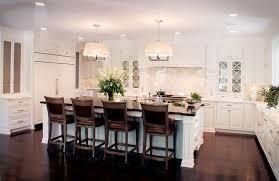 houzz kitchen cabinets creative inspiration 28 houzz kitchen cabinets traditional with cabinet front