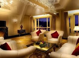 Best 25 Lamps For Living Room Ideas On Pinterest  Living Room Cool Living Room Lighting