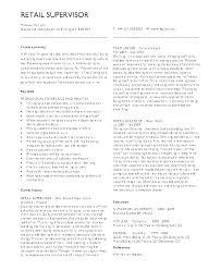 Sales Manager Objective Statement Management Objective Resume Joefitnessstore Com
