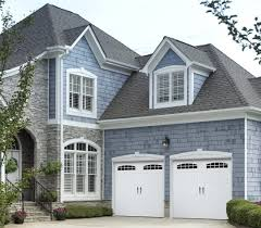 Garage Door amarr garage door reviews photographs : Awesome Amarr Garage Doors Image Ideas Astonishing Costco Design ...