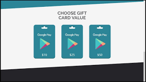 free google play codes in 2019 google play gift card
