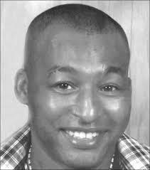 Ricky Smith Obituary (2018) - Spartanburg Herald-Journal