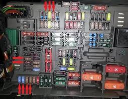 2006 m3 fuse box simple wiring diagram 2006 m3 fuse box wiring diagram 2006 m3 eag 2006 m3 fuse box