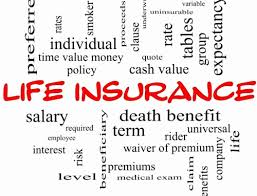 30 Year Term Life Insurance Quotes Beauteous Term Insurance Quote Fantastic 48 Year Term Life Insurance Fixed