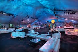 tent lighting ideas. Resources In The Party Tent, Like ELS\u0027s Lighting, Were Shared With Other Events For Tent Lighting Ideas
