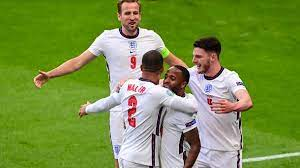 England will be looking to build momentum for the round of sixteen when they take on the czech republic at wembley. Afeofrmqry39km