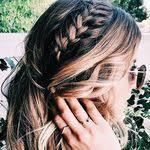 Tessa Sanford (tessasanford8) - Profile   Pinterest