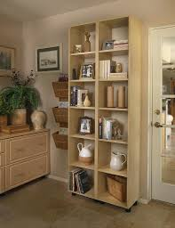 designs for home office. Custom Home Office Bookcase With Secret Finish Designs For