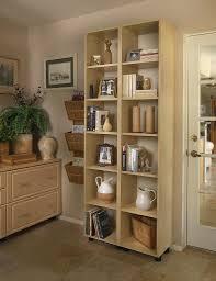 custom home office design. Unique Custom Custom Home Office Bookcase With Secret Finish With Design