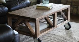 Coffee Table Breathtaking DIY Pallet Coffee Table Ideas Latest Pallet Coffee Table On Wheels