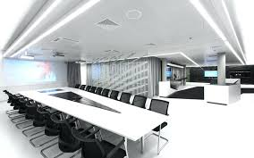 office meeting ideas. Office Meeting Ideas Interior Room With Luxury Staff Safety Topics