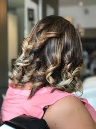 Curls Roller Curls Hedgehogs Loose Curls