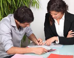 what is a leasing agent pictures leasing agents are hired by landlords to responsible tenants for their commercial properties and receive a commission for their work