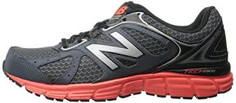 new balance running shoes for men. new balance men\u0027s m560v6 running shoe shoes for men