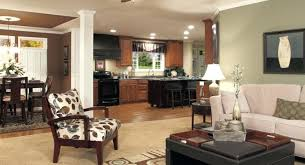 Home Furniture Financing Simple Ideas