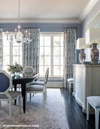 dining room curtains. Dining Room:Dining Room Curtains For Gallery Jdx Blinds And Plans 11 25 Amazing 50 M