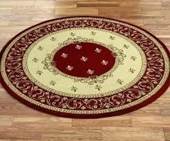 4 foot square rug 7 ft round rugs medium size of peculiar indoor outdoor si