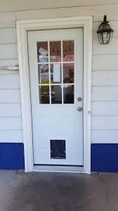 diy dog doors. Diy Dog Doors Fresh Sales And Installation In Colorado