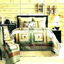french country bed linens french country bedding sets bedding sets french country style cottage quilt comforters french country bed linen french country bed