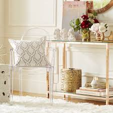 White Living Room Rug Glamour Home Decor White Area Rug Reviews Wayfair