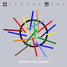 <b>Sounds</b> Of The Universe: Amazon.co.uk: Music