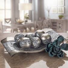 coffee table centerpieces decorating