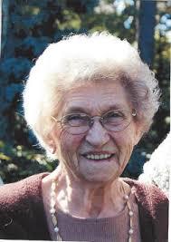 Bonita 'Bonnie' Smith, 95 | Grand Island Obituaries | theindependent.com