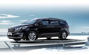 2018 kia minivan. fine kia overview image intended 2018 kia minivan