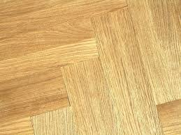 ... there are various flooring materials that can be used as a covering for  the floor flooring ...