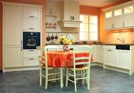 eat in kitchen furniture. Eat In Kitchen Furniture L Shaped Minimalist Dining Room With Small Round . N