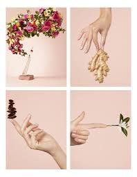 <b>Kenzo FLOWER BY</b> KENZO Eau De Vie Eau De Parfum Legere ...
