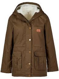 billabong facil iti jacket from billabong