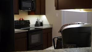 installing under cabinet led lighting. How To Install Under Cabi Kitchen Lighting Nec Underground Wiring Cabinet Led Installing T