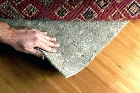 best rug pads for hardwood floors best area rugs pad area rug pads area rug padding rug padding g3429 area