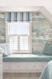 Master Bedroom And Bathroom Color Schemes For The Master Bedroom Maybe Love This Color Scheme By