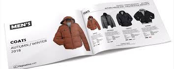 Line Sheet Fashion Template Free Download Pagination Com