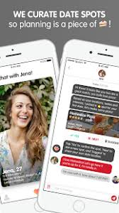haurrentzako liburuak online dating