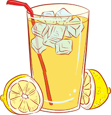glass of iced tea clip art. Beautiful Clip All Photo PNG Clipart Lemonade Stand Fizzy Drinks Iced Tea Throughout Glass Of Tea Clip Art