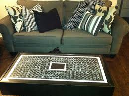 paint ikea coffee table choice image furniture design ideas