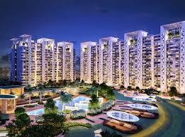 urbanisation essay urbanisation impact on future generation