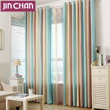 Living Room Curtains Drapes Compare Prices On Window Curtain Design Online Shopping Buy Low