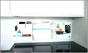 interior design office jobs. Home Office Wall Organization Ideas Prissy Design Organizer Brilliant Decoration Interior Jobs