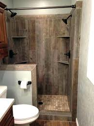 doorless walkin shower walk in shower no glass walk in shower ideas medium tiled shower ideas