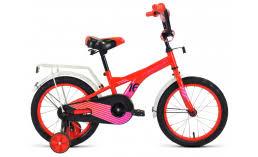 Детские <b>велосипеды Forward</b> - Купить детский велосипед ...