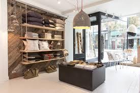 Interior Design Shops Collection