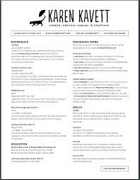 Assistant Curator Cover Letter Assistant Curator Cover Letter